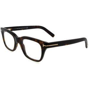 TOM FORD FT5536-052-51 Eyeglasses
